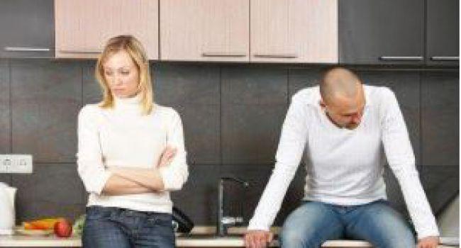 Adultère : Différences typiques entre Hommes et Femmes