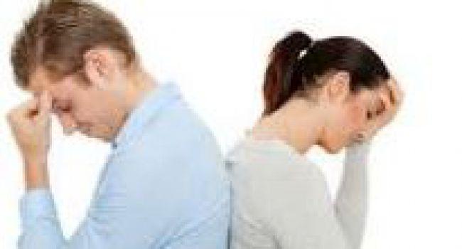 Blessures émotionnelles dans le couple : Comment Maintenir l'Harmonie et la Paix ?
