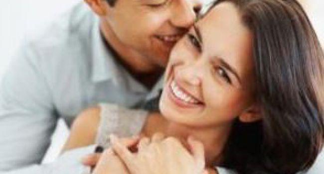 Comment Protéger son Mariage de l'Infidélité?