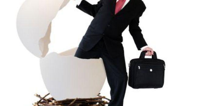 21 Secrets pour les Jeunes businessmen