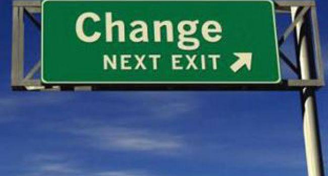 Nous devons changer de nom ou de conduite !