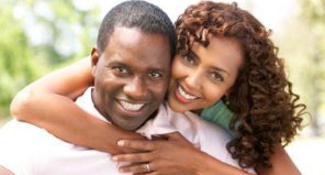 6 Erreurs que les Hommes font souvent dans le Mariage
