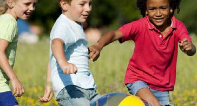 La nature des dons innés d'un enfant