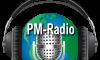 PM-Radio 24h/7